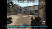 Counter Strike Global Offensive 04 03 2016