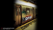 2ofus - Tovaren Rap