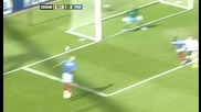 24.04.2010 Болтън 2 - 2 Портсмут гол на Иван Класнич