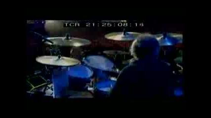 Black Sabbath - Dirty Women 2005