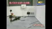 Японците Равни НЯМАТ!!! - Сянката (яко)