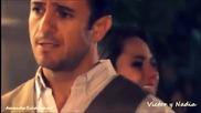Victor y Nadia - Dos Enamorados - Lo Que La Vida Me Robo