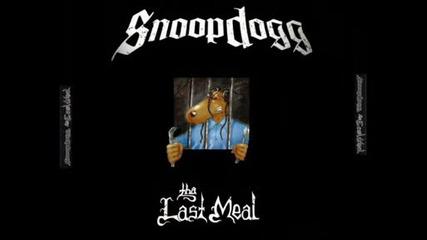 яка песен на Snoop Dogg - My Peoples