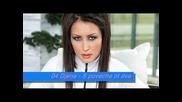 Top 10 Bulgarian Pop - Folk (chalga) Summer Music Hits 2010 (part 3) [balkan Music]