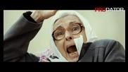 Метри от Смъртта * Spanish Movie * Смях
