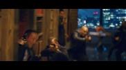 Kick-ass (2010) - Bad Reputation (джоан Джет)
