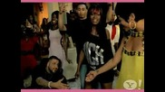 Trina - Single Again BG SuBs Full High Quality Video