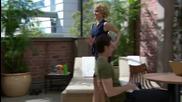 Следва в 6560 епизод - Дързост и красота - Април 30, 2013