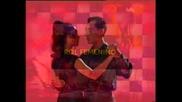 Да Танцуваме Танго - Урок N3