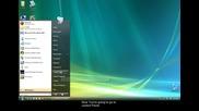 Направете Windows Vista 50% по бърза (действа)
