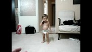 cok meskul bebek