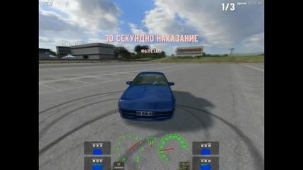 10x в Lfs [live For Speed]