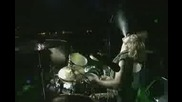 Wacken Open Air : Scorpions - The Zoo