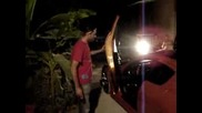 Mazda Rx8 Nfs Carbon