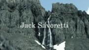 Jack Savoretti - Harder Than Easy /превод/