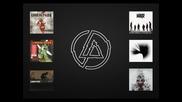 Random Linkin Park Mix