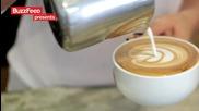 Любопитно! | Кафето по света