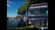 В Лос Анджелис разменяха оръжия срещу ваучери за подаръци