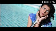 New!!! Spencer Hill and Nadia Ali - Believe It (remix) (official Music Video)