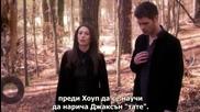 The Originals С02 Е20; Субтитри