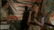 Светлана Тернова - Реквием разбившейся любви