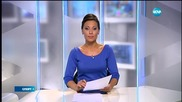 Спортни новини (30.07.2015 - късна)