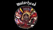 Motorhead - The Thousand Names Of God