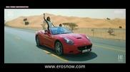 Бг Превод / Long Drive / Akshay Kumar & Asin / Khiladi 786