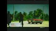 Lil Wayne - Pump That Bass