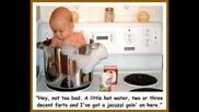100 % Смях Funny Pics