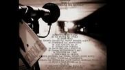 Бате Сашо - Музика .. feat. Gruka, Xplisit, Honn Kong