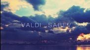 Valdi Sabev - Freedom
