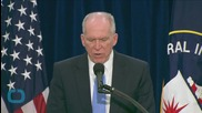 CIA's Brennan: Iran Knows it would Face Consequences for Nuclear Program