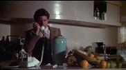 Американско жиголо (1980)
