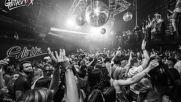Melon Bomb @ Glitterbox Hi Ibiza 13.07.2018