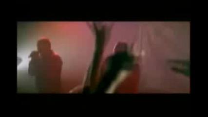 New!!backstreet Boys - Straight Through My Heart (official music video)