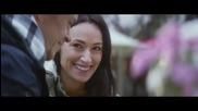 Robin Schulz & J.u.d.g.e. – Show Me Love ( Официално Видео ) + Превод