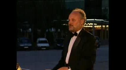 Big Band - Sevlievo - Dilmano Dilbero.