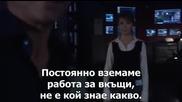 4400 - Сезон 4 Епизод 12