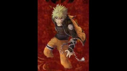 Naruto Shipunden