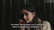 Хулиганът~karadayi еп.29-4 Бг.суб.
