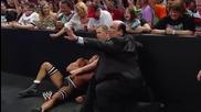 Sheamus vs. Cesaro: Wwe Main Event, May 13, 2014