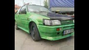 Авто - Видин - Powered By Павката И Nikonti