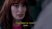 Свръхестествено - Сезон 9 , епизод 4 Bg sub / Supernatural-s09e04/