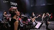 Citron & Tanja - Nad hlavou leta rock'n roll