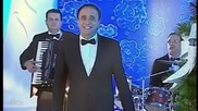 Beki Bekic - Zlatija ♦ Novogodisnja zurka 2016