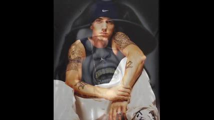 Eminem Feat Lil Jon 2011