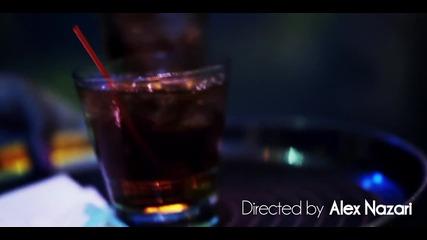Tyga - Lap Dance (prod by Lex Luger) [official Video]