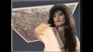 Dragana Mirkovic - Pitaju me u mom kraju - (official Video) (bg sub)