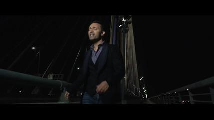 Mustafa Sandal - Kadere Bak